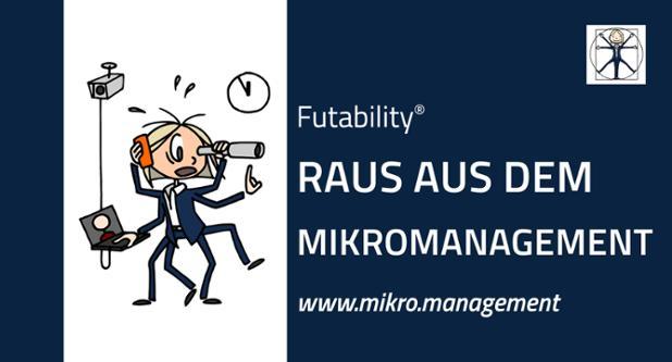 mikromanagement1.jpg