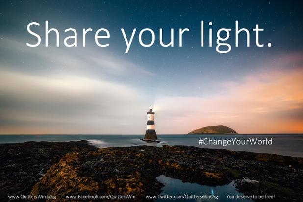 12.18.2017 lighthouse.jpg