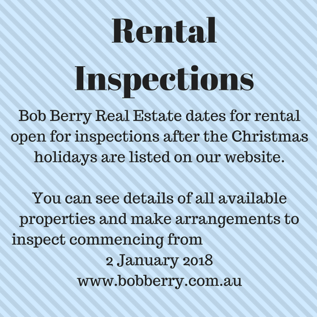 Rental inspections ended Dec 2017 FINAL.png