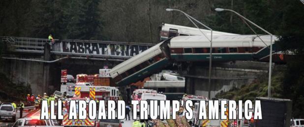 amtrak-train-derailed-seattle TRUMP AMERICA.jpg