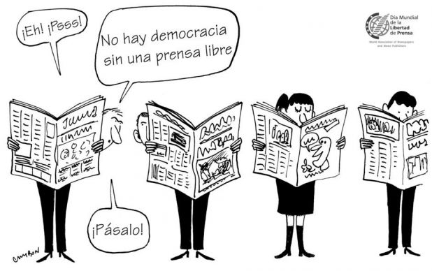 prensalibre.jpg
