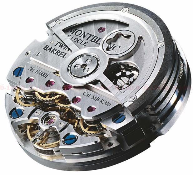 Anteprima SIHH 2018_ Montblanc Star Legacy Rieussec Chronograph_price_0-1006.jpg