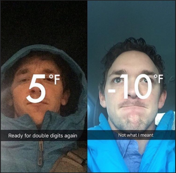 MEME - Cold Weather.PNG