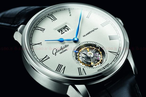 glashutte-original-senator-tourbillon-edition-alfred-helwig-limited-edition_price_0-1001.jpg