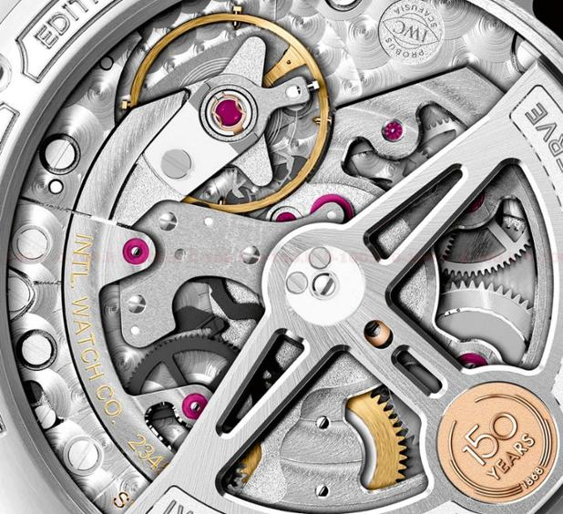 Anteprima SIHH 2018_ IWC Da Vinci Automatic Edition «150 Years»_price_0-1003.jpg