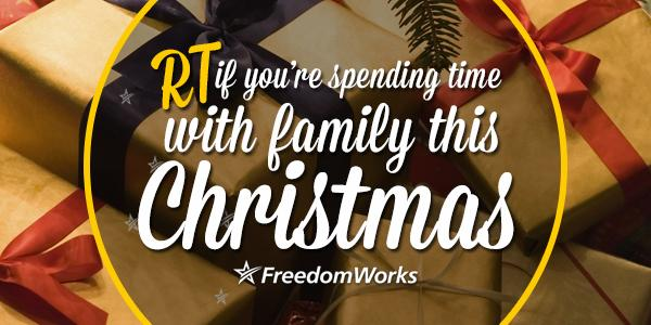 Christmas_Tweet04.jpg
