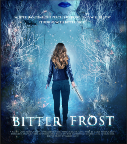 Bitter Frost Movie Poster.png