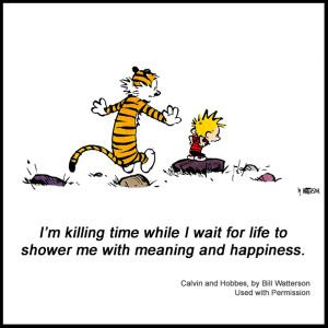 Calvin happiness.jpg
