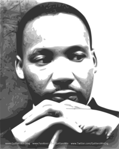 1.16.2018 martin-luther-king.png