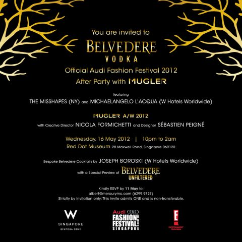 [Media Invite] Belvedere Vodka Official AFF After Party with Mugler featuring The Misshapes and Mich.jpg