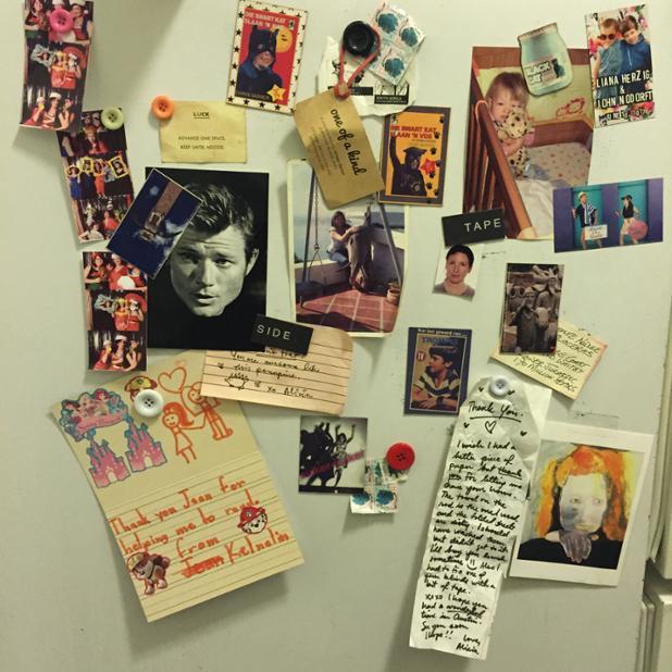 6 - insta_fridge.jpg