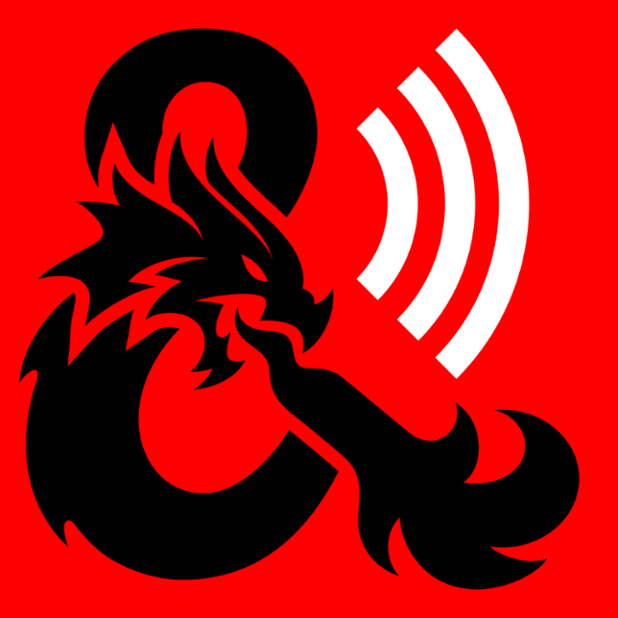 DnD_DragonTalk_Icon_LRG.png