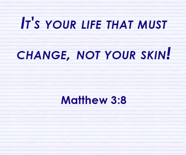 Matthew 3.8.png
