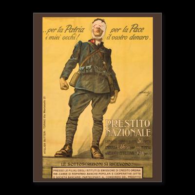Italian war poster 2.png