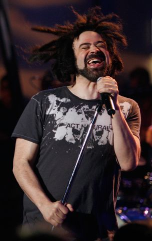 tix_countingcrows_05162012.jpg