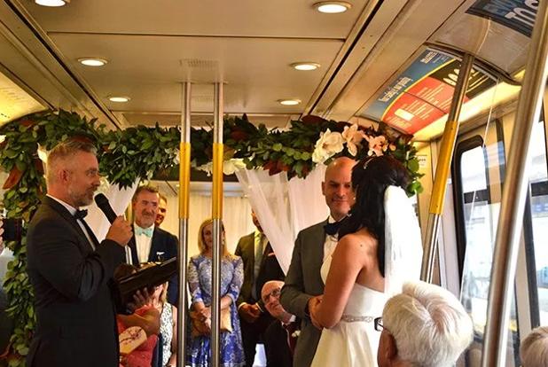 skytrain wedding.PNG