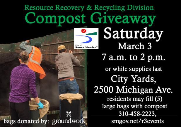 Compost Giveaway SMDP 3-2018 v2.jpg