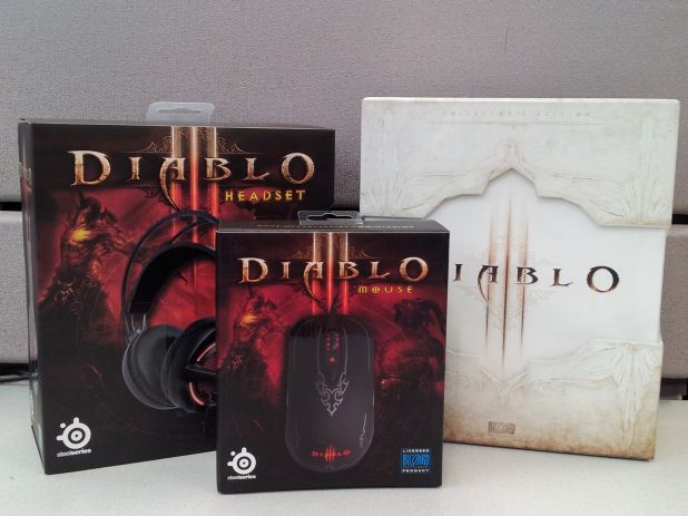 Diablo III Collector's Edition Prize.jpg