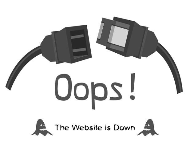 website-down.jpg