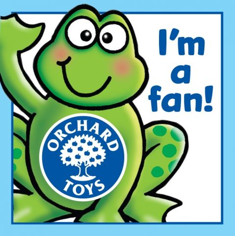 Orchard Toys frogfanlogo low res.jpg
