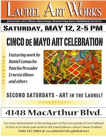 laurel cinco de mayo art.jpg