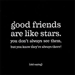 friendship-quotes-yorkshire_rose-19476601-300-303.jpg