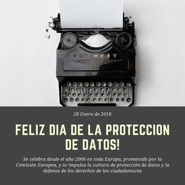 Diez Romeo_ Feliz día de la Protección de datos.png