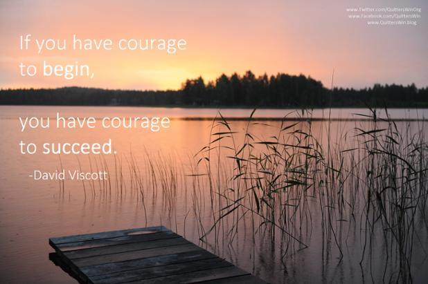 1.29.2018 courage to begin.jpg