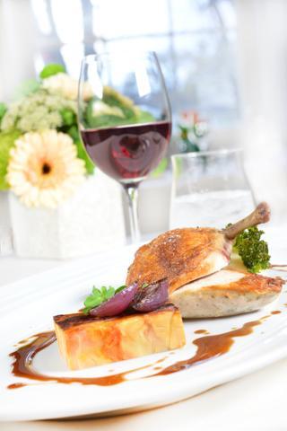 Charles Food 2508.jpg