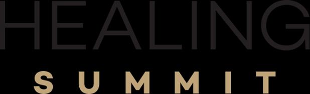 Healing Summit Logo2png.png