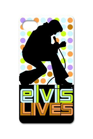 Elvis_iPhone4s_ElvisLives_Mockup.jpg