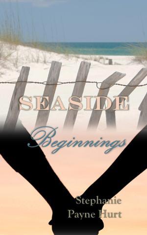 Seaside Beginnings front cover.jpg