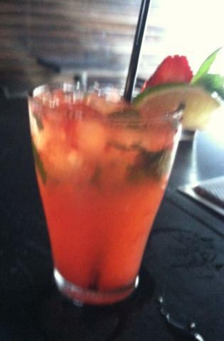 strawberry ginger mojito.png