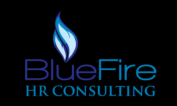 BLueFire-01.png