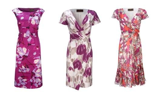 Fenn Wright Manson Floral Dresses.png.jpg