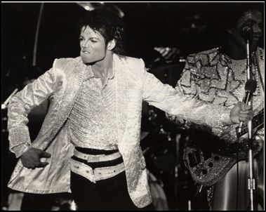 MJ2012-5-16.jpg