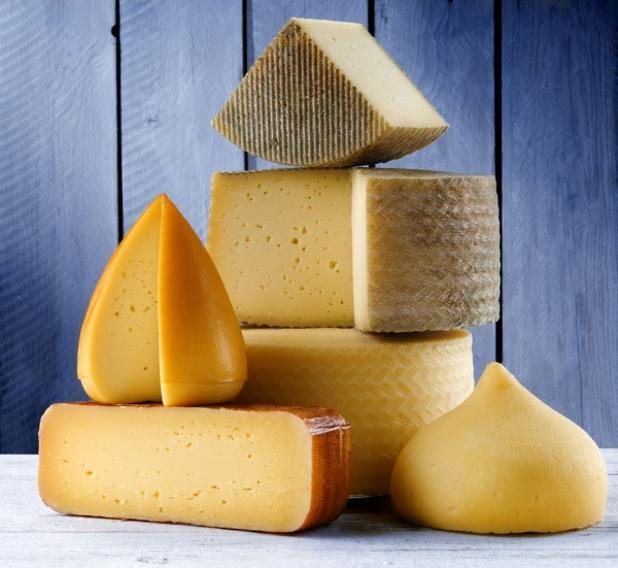 spain-cheese-e1440115732397.jpg