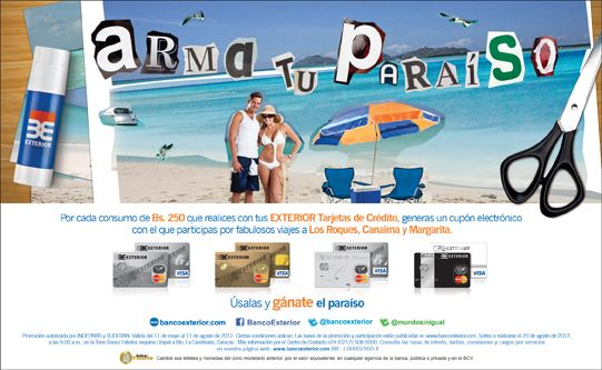 ARMA TU PARAISO Los Roques 19,07x11,76.jpg