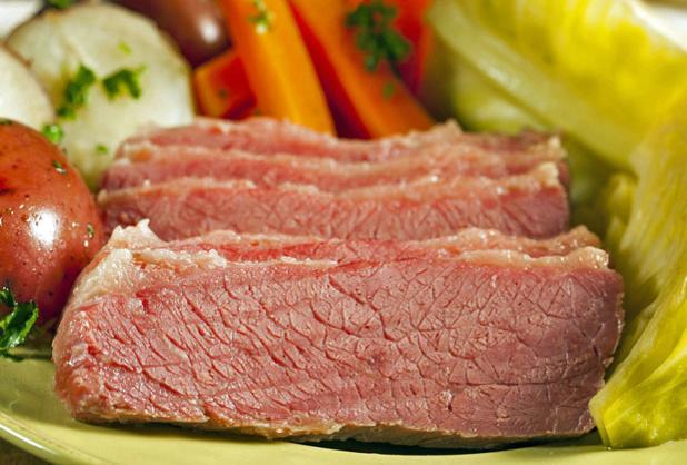 Corned Beef 6.jpg