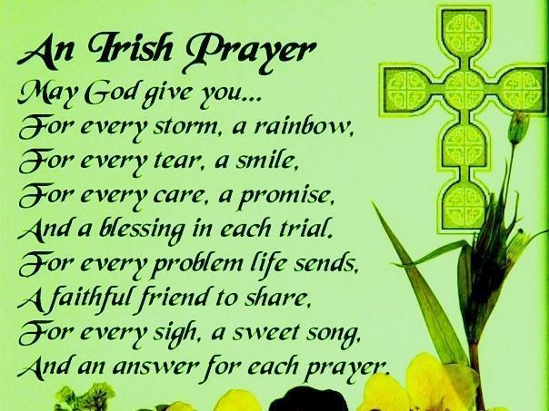 st-patricks-day-blessings-sayings.jpg