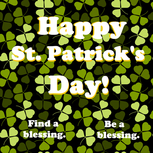 3.17.2018 StPatsDay.png