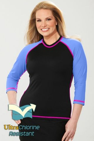 plus-size-rash-guard-swim-shirt-34.jpg