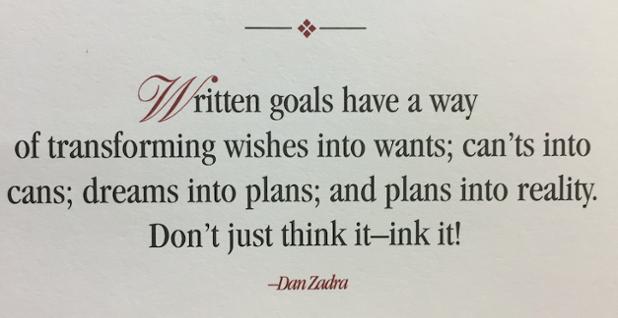 ADHD and goal writing - life coaching.png