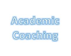 Academic Coaching South Shore.png