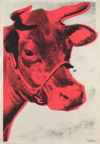 Andy_Warhol_Cow_1976.jpg