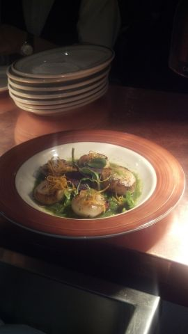 Lunch Scallops.jpg