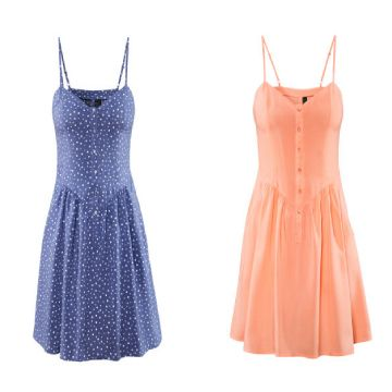 dresses995.jpg