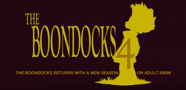 TheBoondocks-Season4.jpg