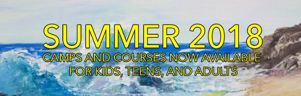 summer2018.png