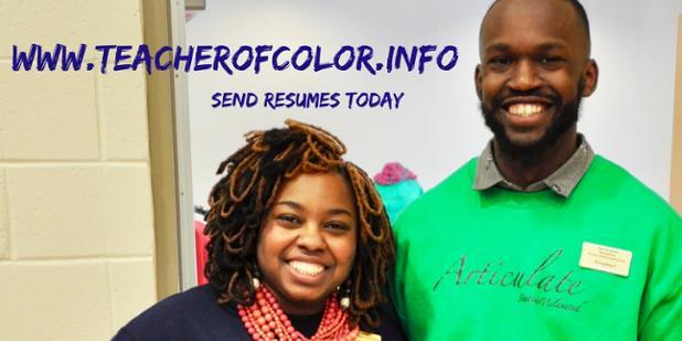 tw Teacherof ColorRecruitment (6).jpg